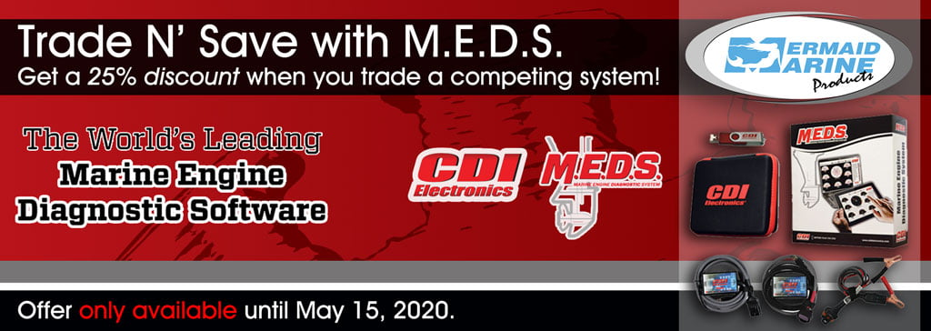 MEDS Promo from CDI